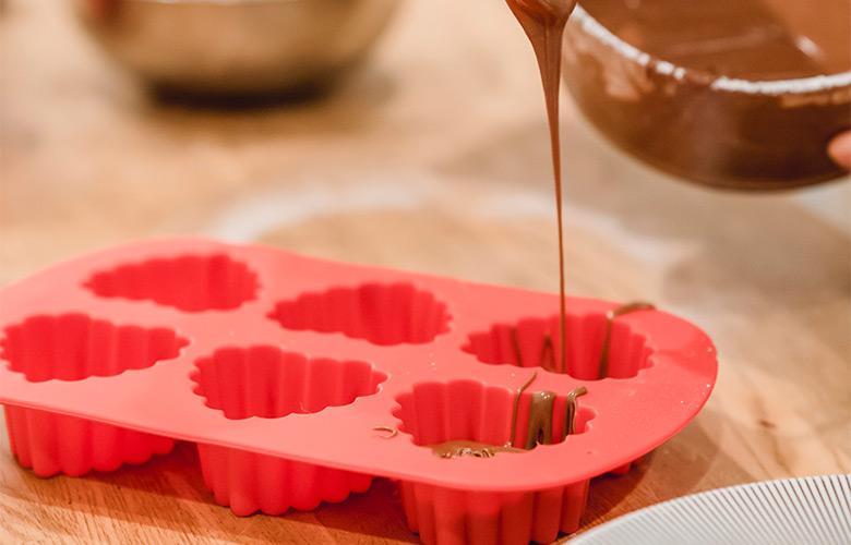 Utensílios de Silicone para Cozinha   westwing.com.br