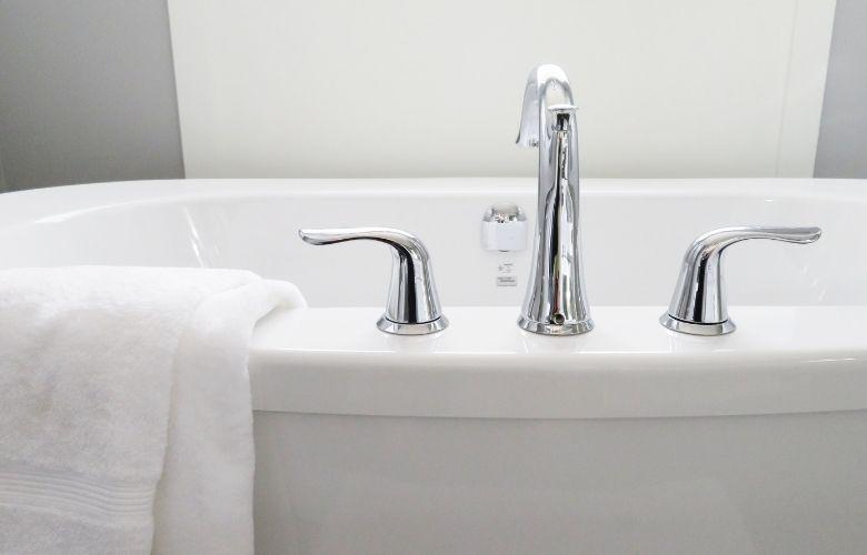 Misturadores para Banheiro | westwing.com.br