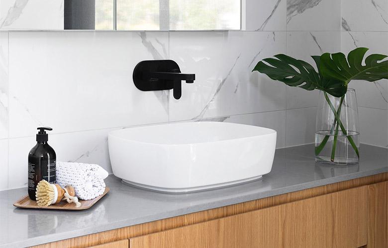 Pia de Banheiro | westwing.com.br
