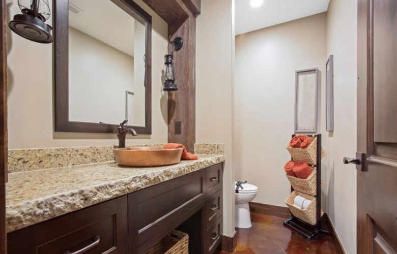 Luminárias para Banheiro   westwing.com.br