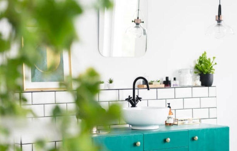 Azulejos para Banheiro | westwing.com.br