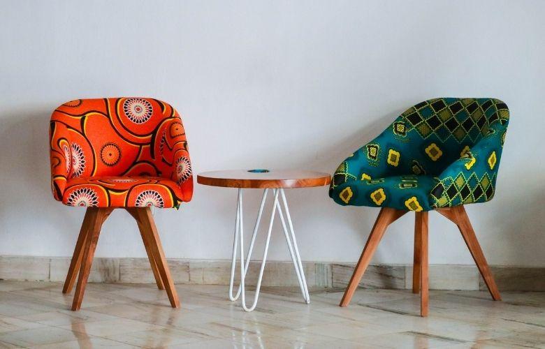 Capas para Cadeira   westwing.com.br