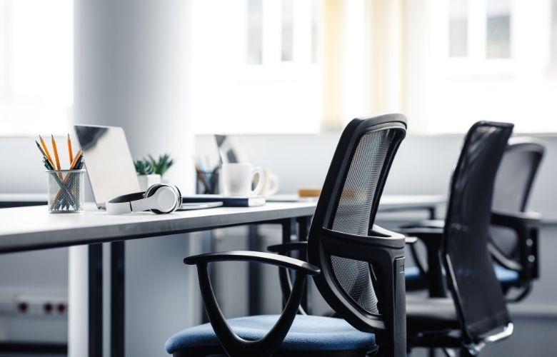 Cadeira de Escritório | westwing.com.br