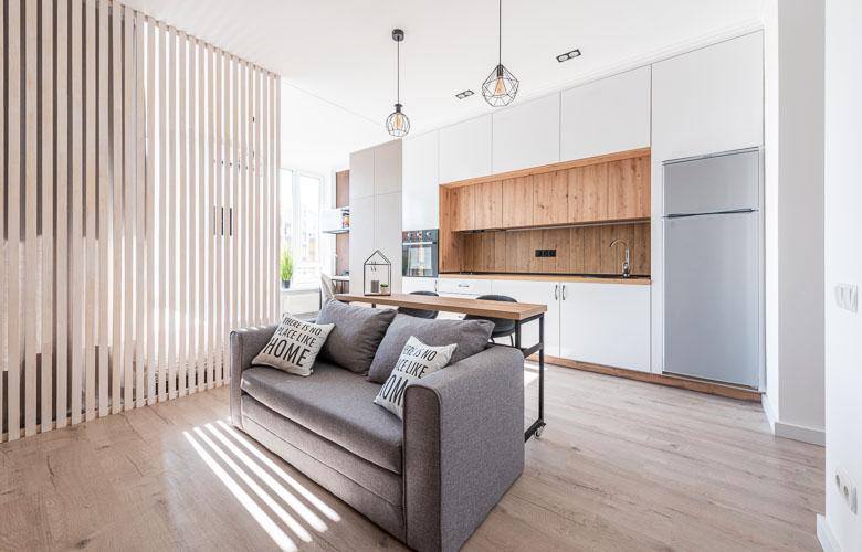 Iluminação para Apartamentos   westwing.com.br