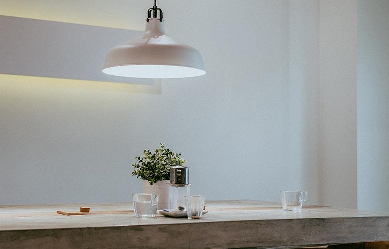 Iluminação Direta | westwing.com.br