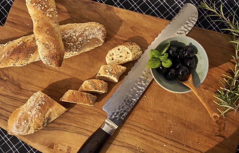 Faca de Pão | westwing.com.br