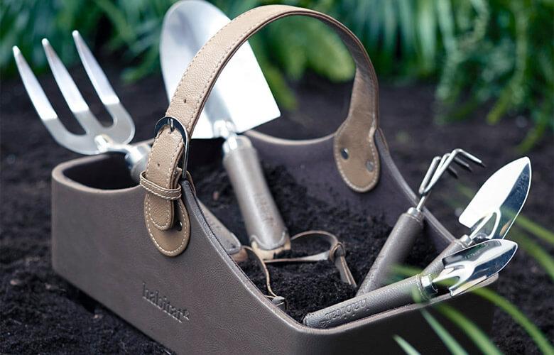 Kit de Jardinagem | westwing.com.br