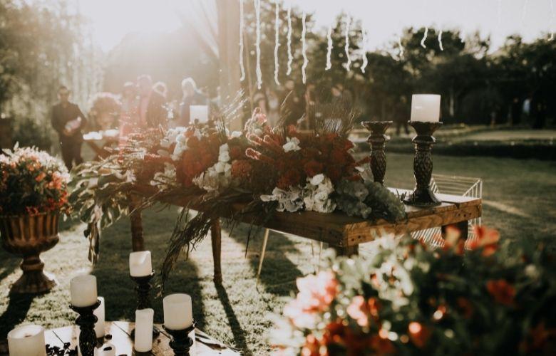 Decoração de Festa | westwing.com.br