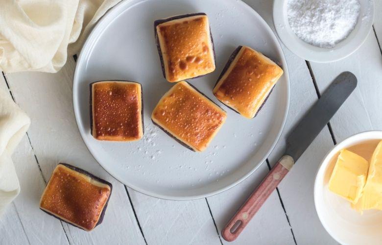 Faca para Manteiga   westwing.com.br