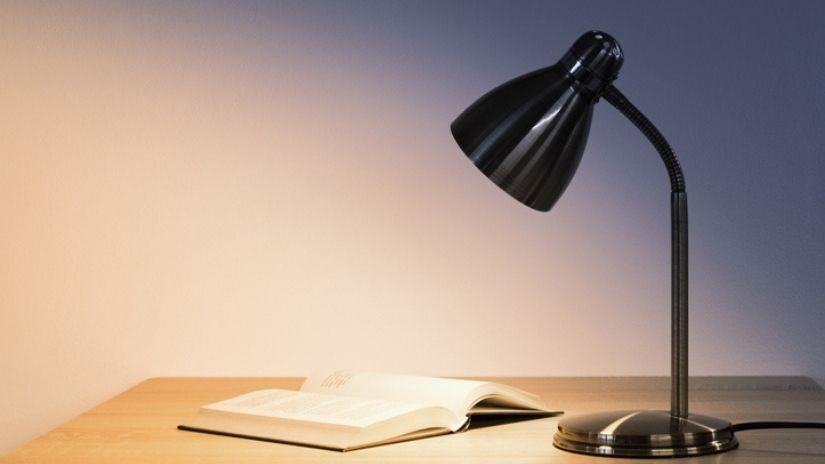 Luminárias para Leitura | westwing.com.br