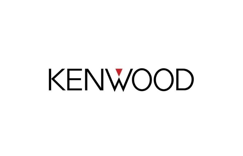 Kenwood   westwing.com.br