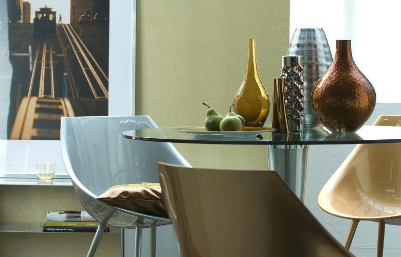 Vaso de Resina | westwing.com.br
