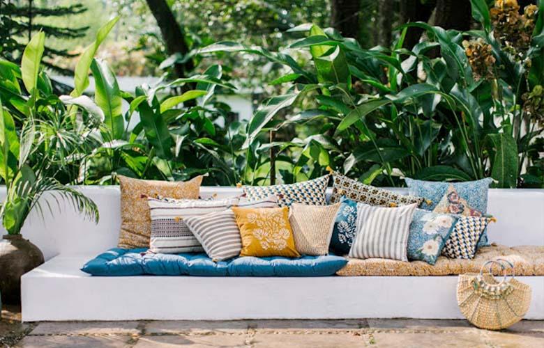 Plantas para Vasos Externos | westwing.com.br