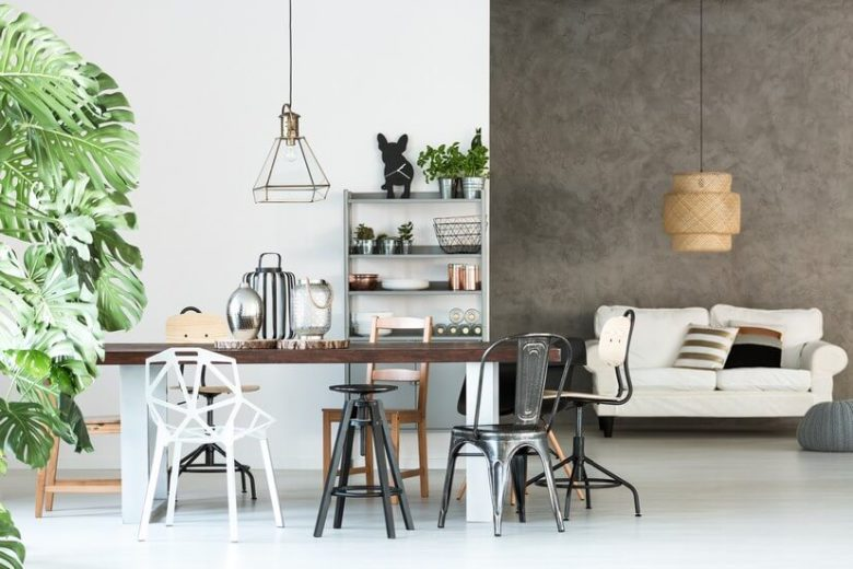 Cadeiras Avulsas para Sala de Jantar | westwing.com.br
