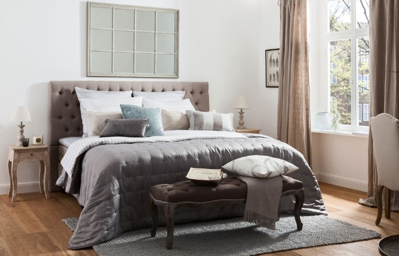 Cama King | westwing.com.br