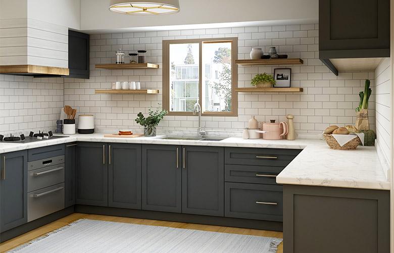Tapete para Cozinha | westwing.com.br