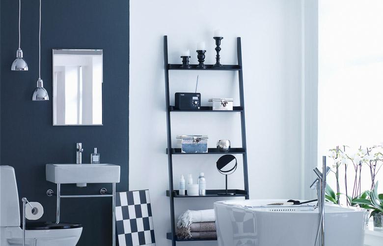 Pendente para Banheiro | westwing.com.br