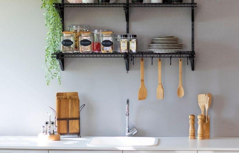 Aramados para Cozinha   westwing.com.br
