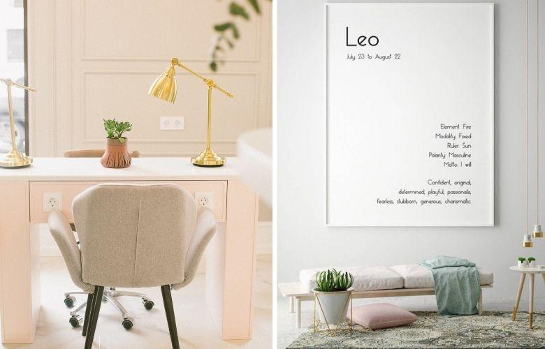 Leão   westwing.com.br