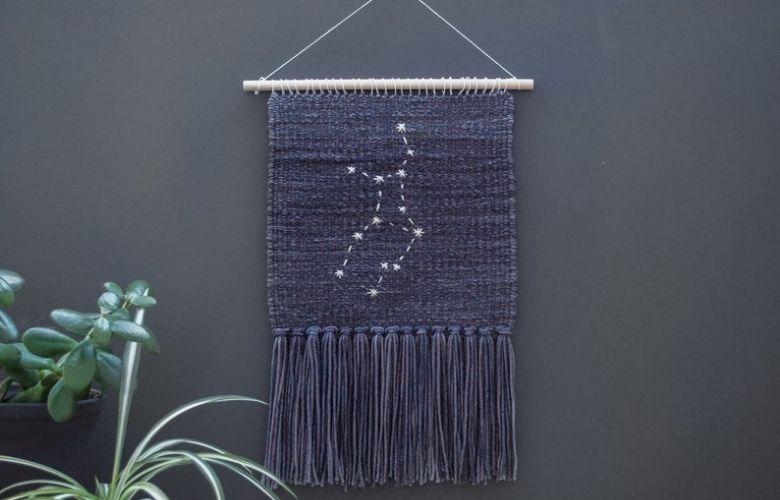 A Decoração dos Signos: Sua Casa Escrita nas Estrelas | westwing.com.br