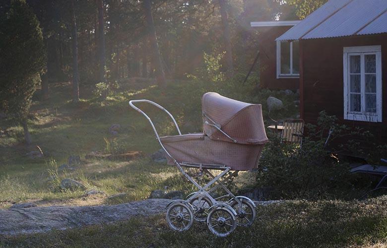 Acessórios para Bebê | westwing.com.br