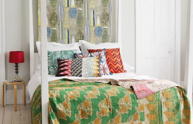 Como Combinar Estampas   Galeria   Foto 1   westwing.com.br