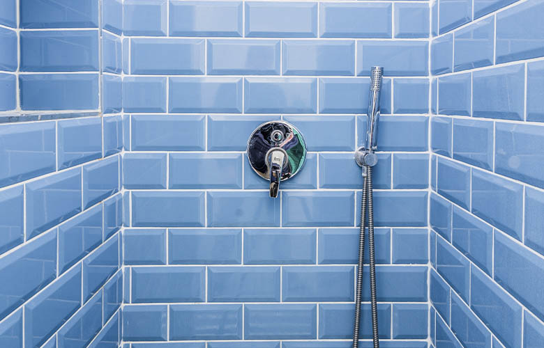 Azulejos Coloridos | westwing.com.br