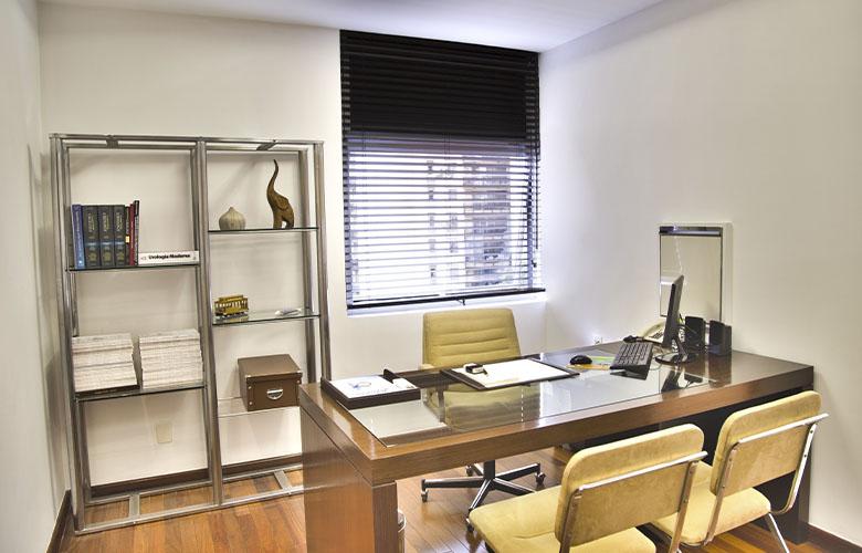 Móveis para Escritório | westwing.com.br