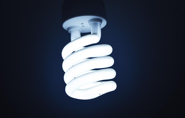 Lâmpadas Fluorescentes | westwing.com.br