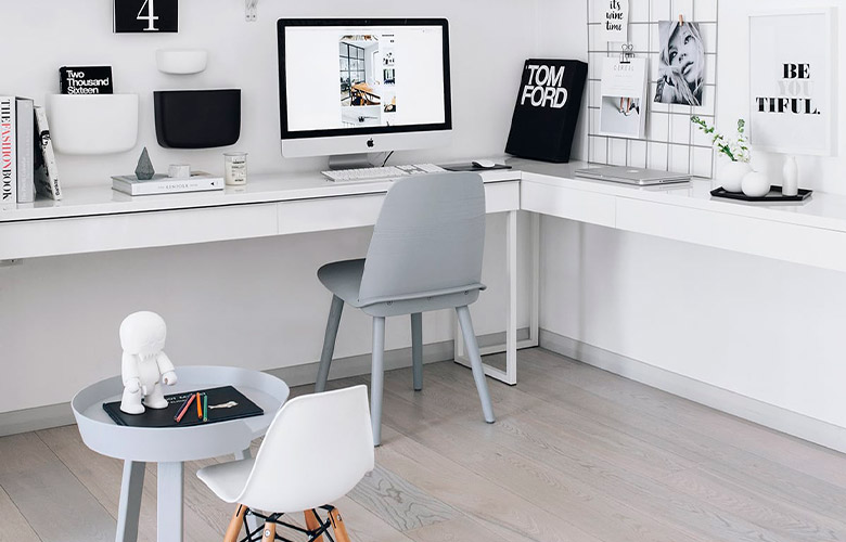 Área de Trabalho | westwing.com.br