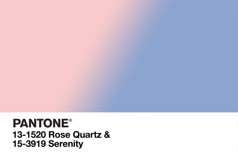 Cores Pantone   westwing.com.br