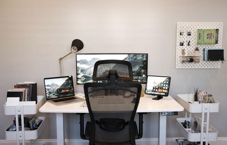 Cadeira para Computador   westwing.com.br