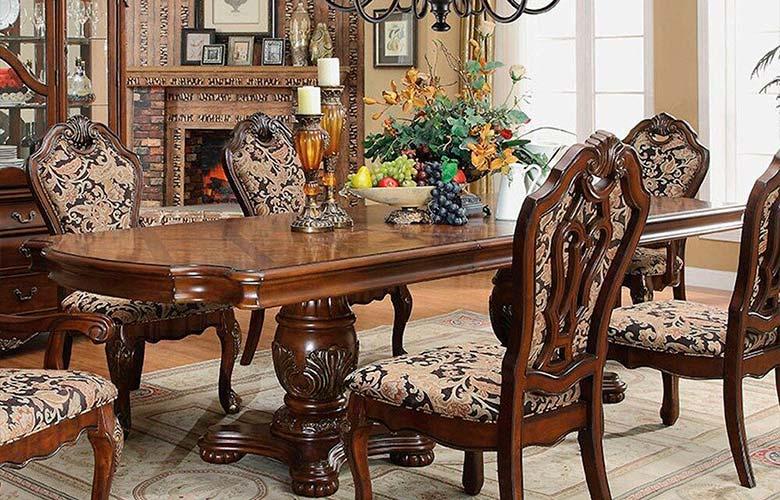 Cadeira Império | westwing.com.br