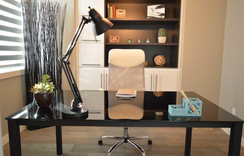 Home Office Planejado | westwing.com.br