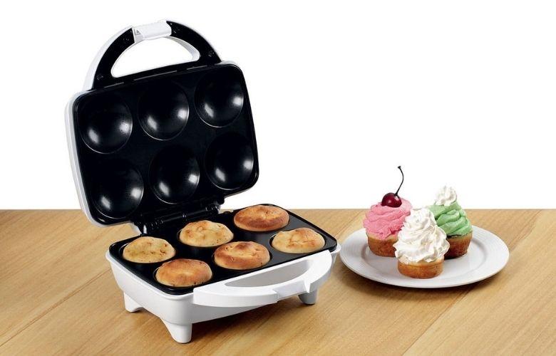 Máquina de Cupcake   westwing.com.br