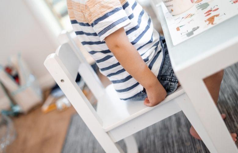 Cadeira Infantil | westwing.com.br