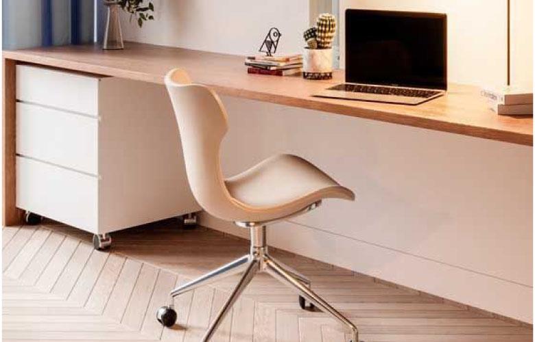 Cadeira Secretária | westwing.com.br