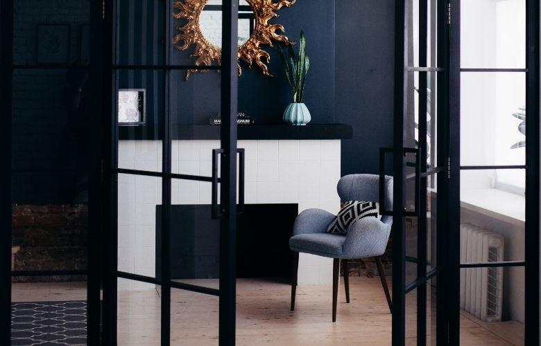Piso para Hall de Entrada | westwing.com.br