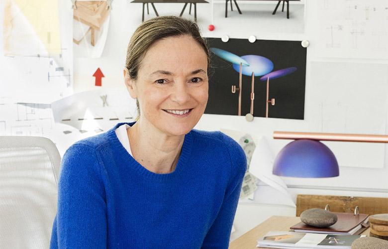 Claudia Moreira Salles   westwing.com.br