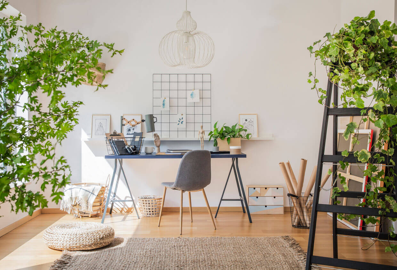 Móveis para Home Office   westwing.com.br