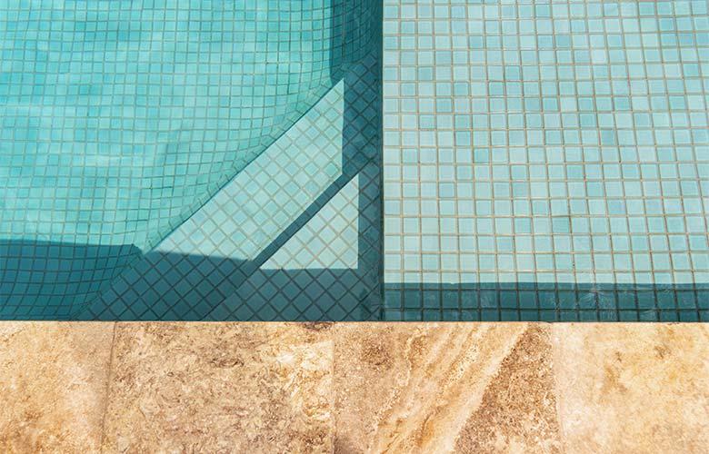 Revestimento para Piscina | westwing.com.br