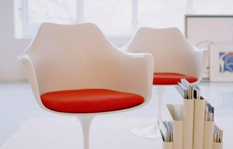 Cadeiras Modernas | westwing.com.br