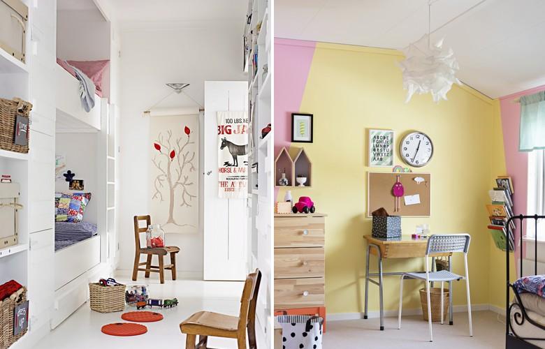 Decoração de Quarto Infantil | westwing.com.br