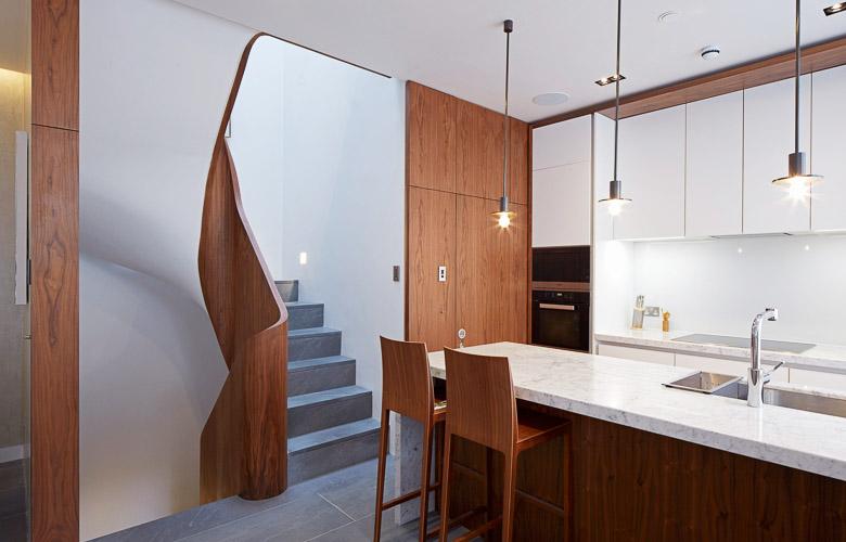 Iluminação Interna | westwing.com.br