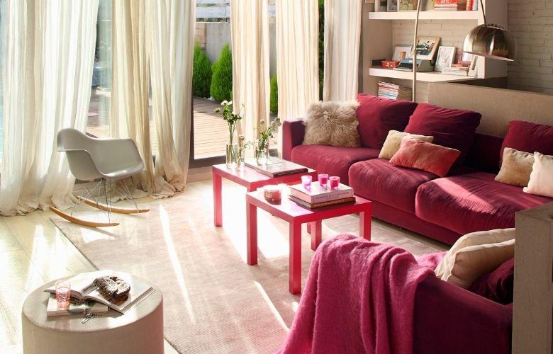 Mesa de Centro Colorida | westwing.com.br
