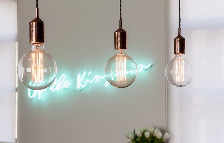 Acessórios para Iluminação | westwing.com.br