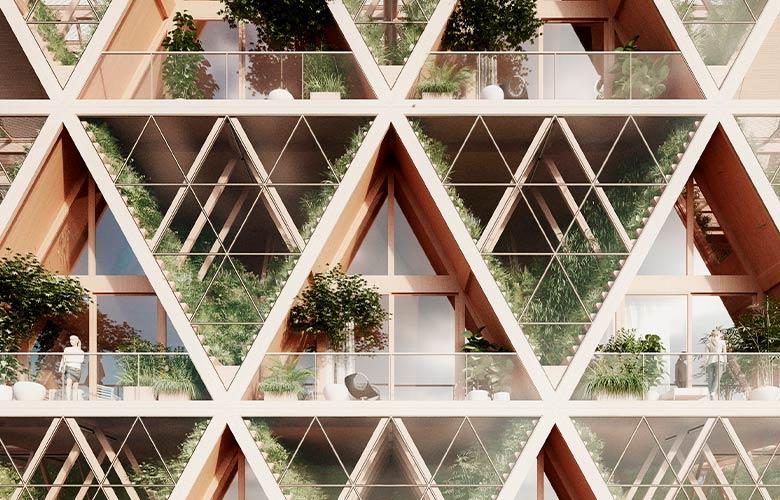 Arquitetura Sustentável | westwing.com.br