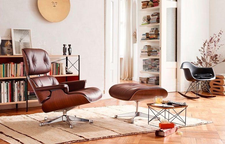 Cadeiras Icônicas   westwing.com.br