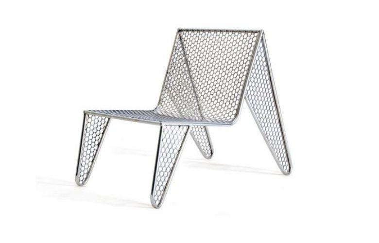 Cadeira Moeda   westwing.com.br