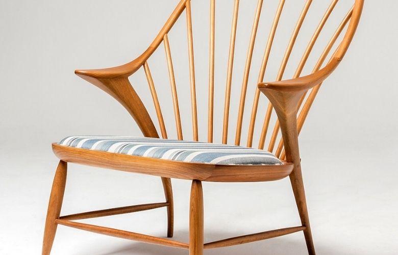 Cadeira Pelicano   westwing.com.br